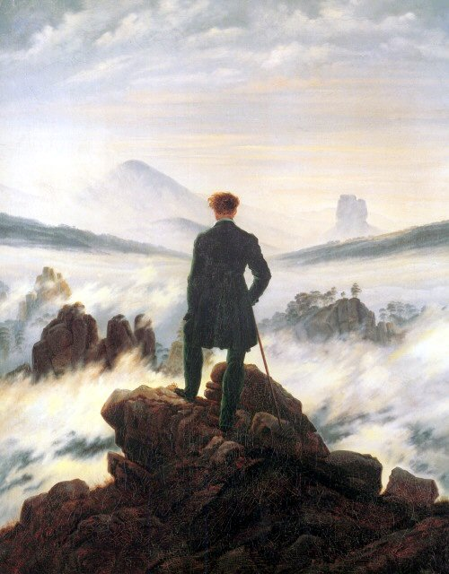 Friedrich_wanderer